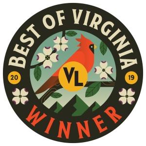 BOV_Winner_logo19