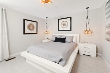 HARA-0244-00-Keystone-bedroom2_preview