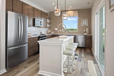 HARA-0244-00-Keystone-kitchen1_preview