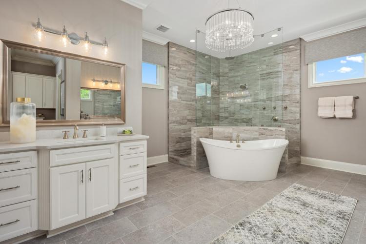 KCH-0853-00_Belterra D_Master Bathroom 1