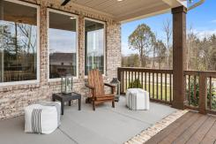 rivs-0009-00_Kinsley D_covered porch 1_preview_maxWidth_1600_maxHeight_1600