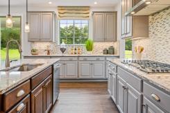 LHE-0049-00_Buchanan_kitchen4_preview
