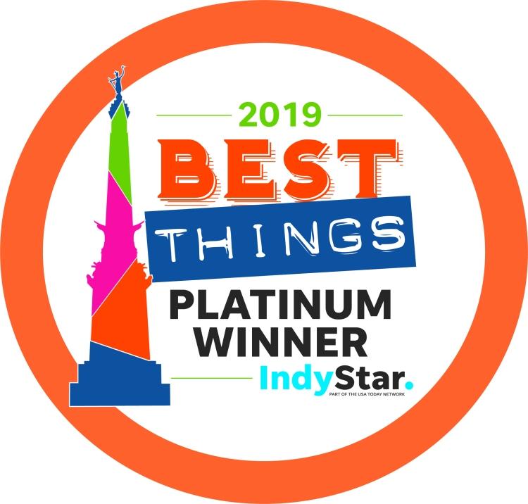 Best Things 2019_Platinum