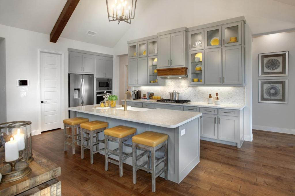 This image has an empty alt attribute; its file name is trf6-018r-a_parkhill-g_kitchen-01_preview.jpg